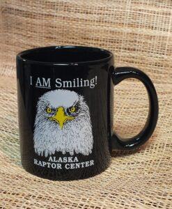 I_am_smiling_Mug