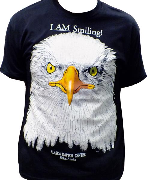 I_am_smiling_shirt