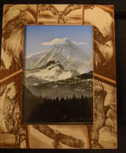 5x7-alder-frame-25-99