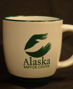 arc-logo-bistro-mug-10-99
