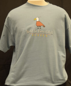 adult-bald-is-beautiful-tee-16-99