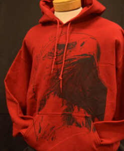 adult-block-eagle-hoodie-cherry-28-99