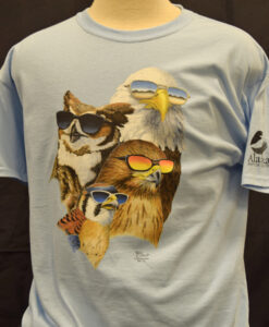 adult-cool-raptor-tee-16-99