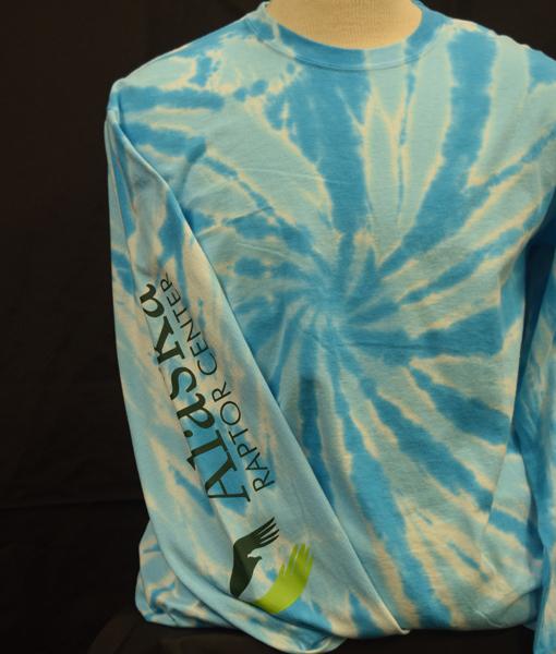 adult-long-sleeve-blue-tie-dye-tee-36-99