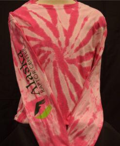 adult-long-sleeve-pink-tie-dye-tee-36-99