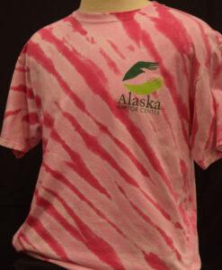 adult-pink-tie-dye-tee-24-99