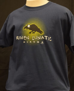 adult-raven-lunatic-tee-blue-16-99