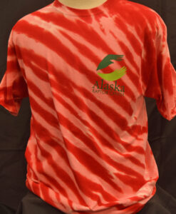 adult-red-tie-dye-tee-24-99