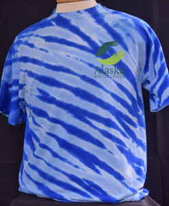 adult-tie-dye-tee-royal-blue-24-99