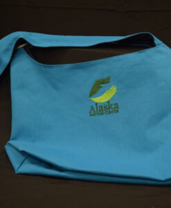 alaska-raptor-center-sling-bag-35-99