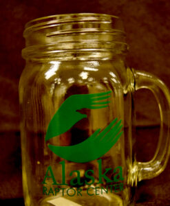 arc-mason-jar-9-99-copy