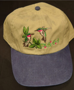 hummingbird-hummingbird-ladies-ball-cap-17-99