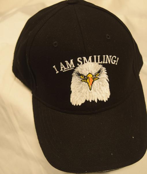 i-am-smiling-hat-14-99