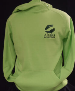 ladies-hoodie-lime-green-85-99