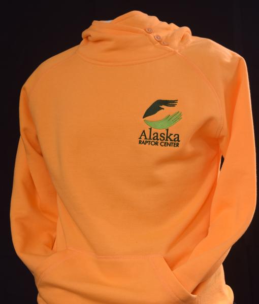 ladies-hoodie-mango-85-99