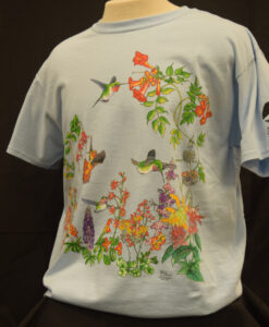 ladies-hummingbird-tee-22-99