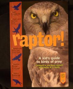 raptor-a-kids-guide-to-birds-of-prey-14-95