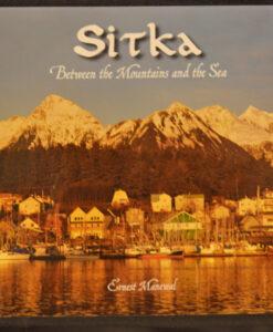 sitka-book-13-99